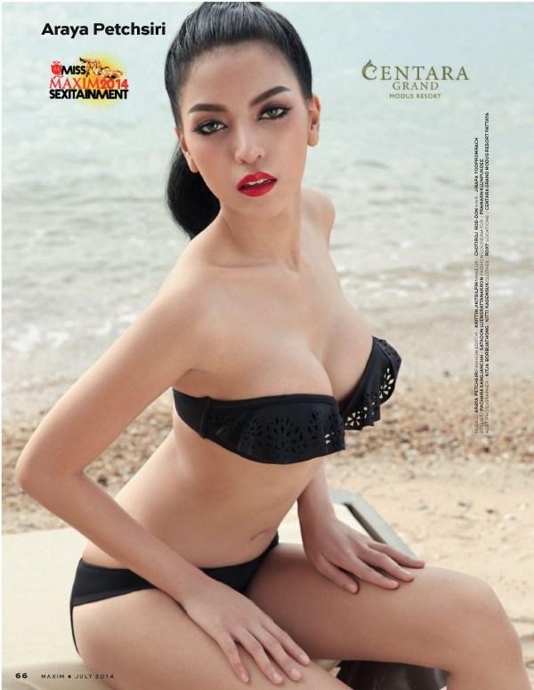 Maxim_07_2014_Thailand_Scanof.net_056