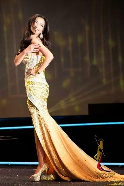 Ananya Baifern Mongkolthai16