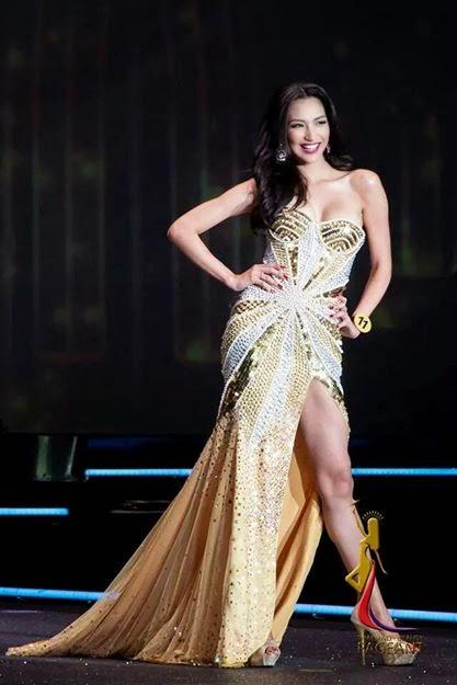 Ananya Baifern Mongkolthai18