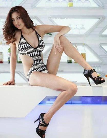 Ananya Baifern Mongkolthai6