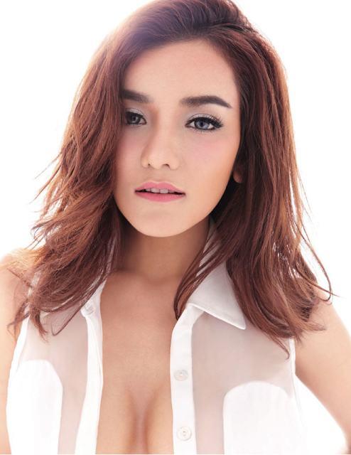 Maxim Thailand 2014-07-72