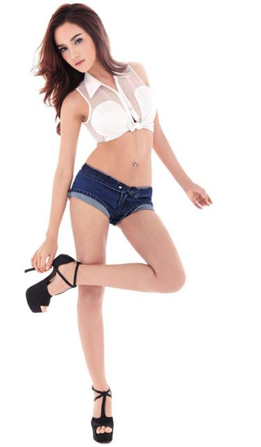 Maxim Thailand 2014-07-74