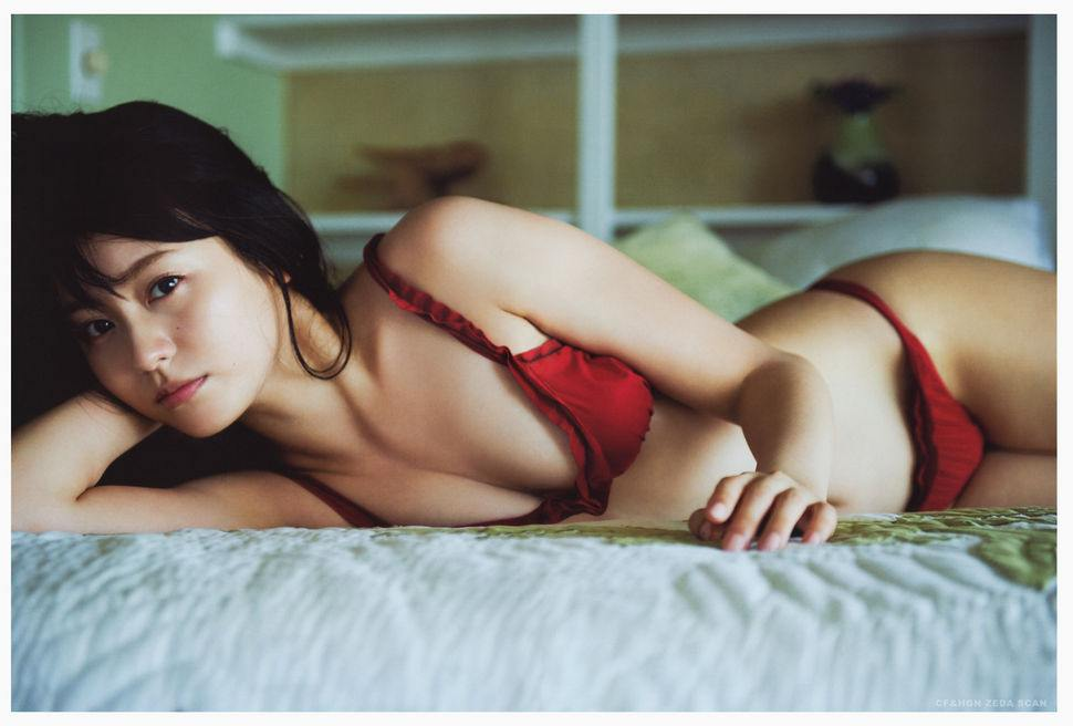 Motokariya_AIR_044-045