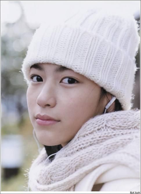 full-riko-narumi-0152a5f9fce52efc68620b92434df761-large-796292