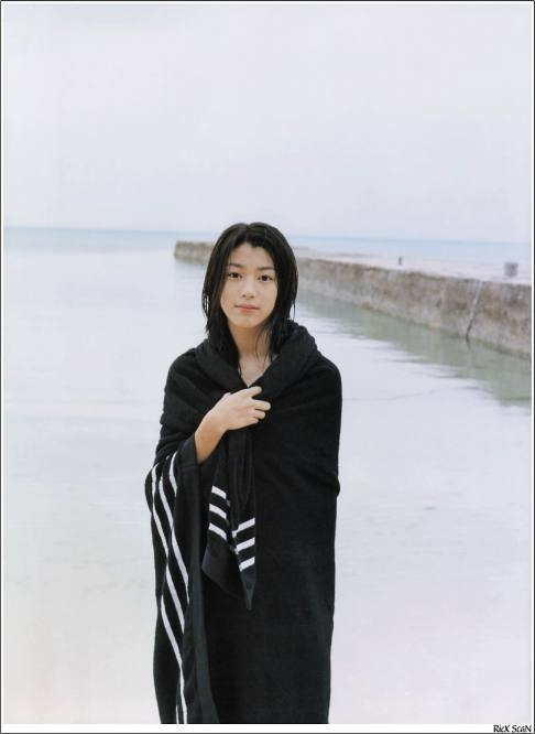 full-riko-narumi-e89536a612a560ed2e7c76576d6ea8f3-large-1013390