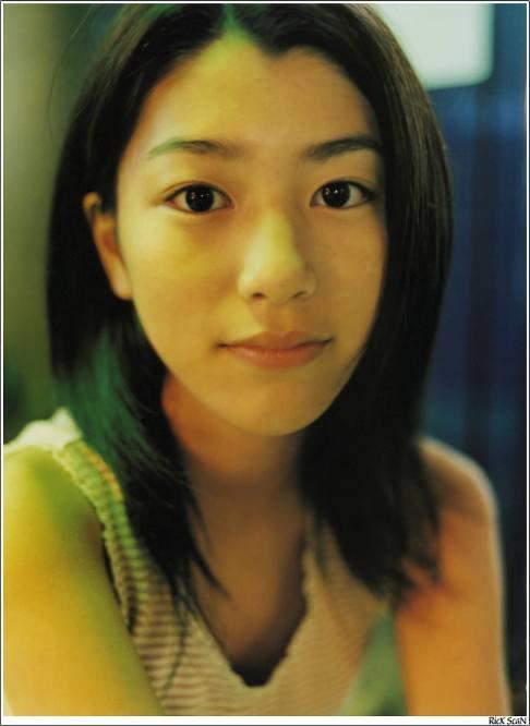 riko-narumi-e0d05f6ac4c13d27fed0c9b05d0d992b-large-895185
