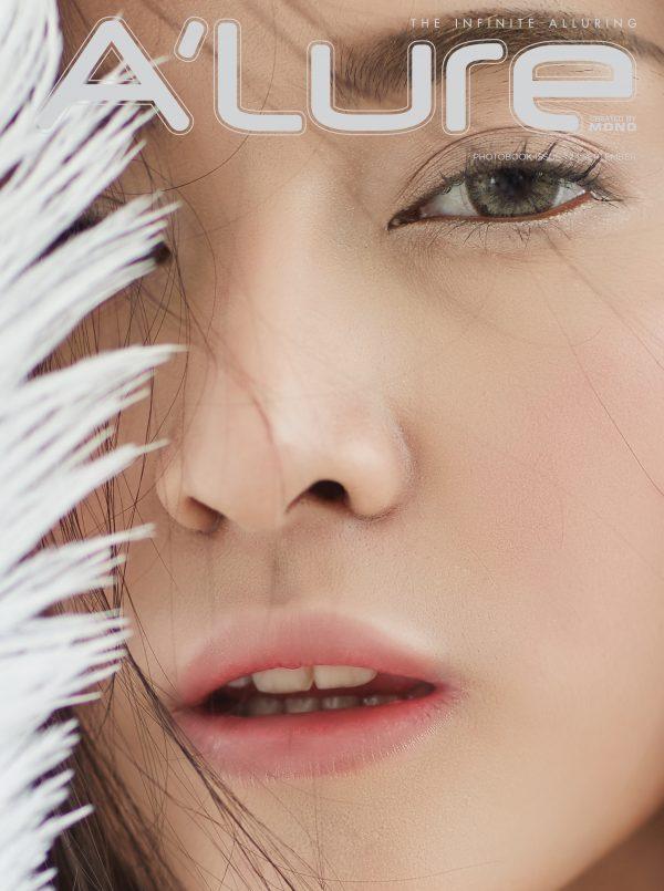 v72-COVER-1-600x805