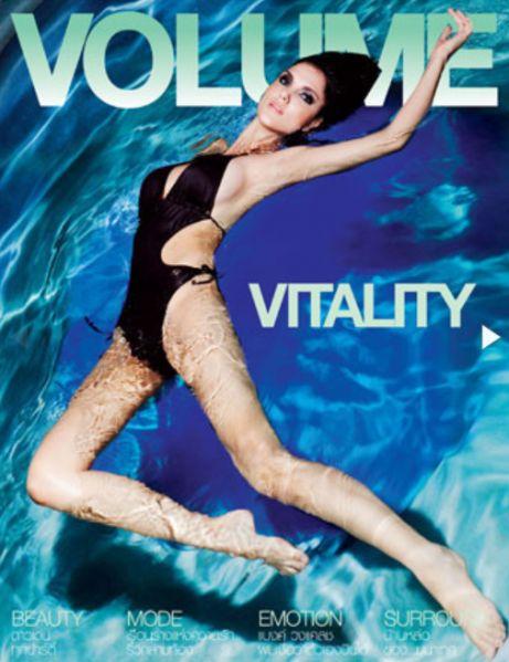 461px-cindy-volume-2010