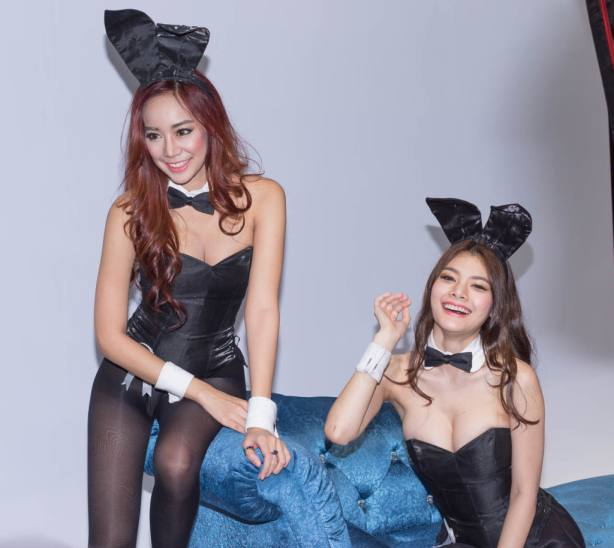 playboy-thailand-bunny-pretty-bangkok-photo-fair-2014-11-1024x993