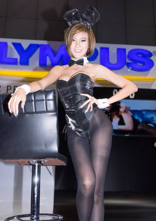 playboy-thailand-bunny-pretty-bangkok-photo-fair-2014-15