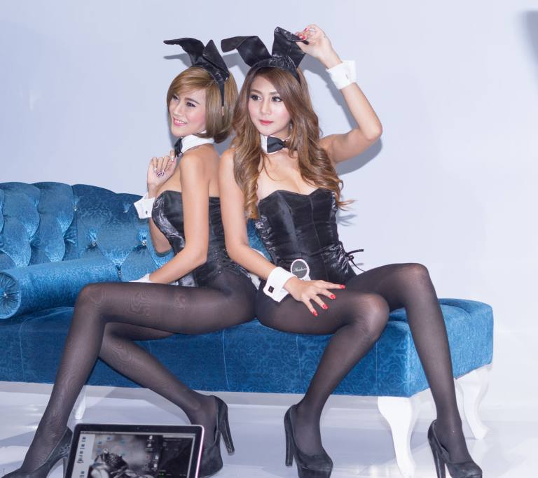 playboy-thailand-bunny-pretty-bangkok-photo-fair-2014-18