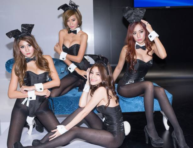 playboy-thailand-bunny-pretty-bangkok-photo-fair-2014-3-1024x847