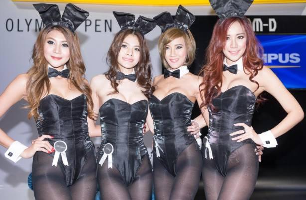playboy-thailand-bunny-pretty-bangkok-photo-fair-2014-6-1024x729