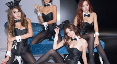 playboy-thailand-bunny-pretty-bangkok-photo-fair-2014-672x372