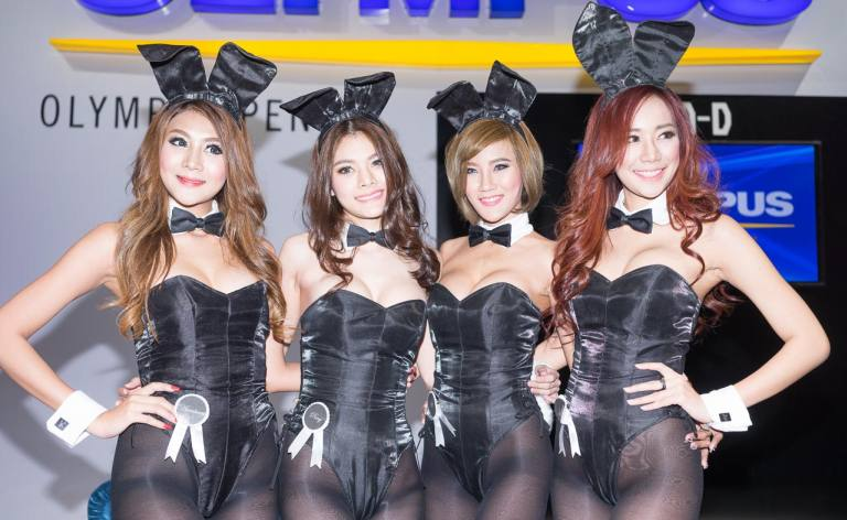 playboy-thailand-bunny-pretty-bangkok-photo-fair-2014-7