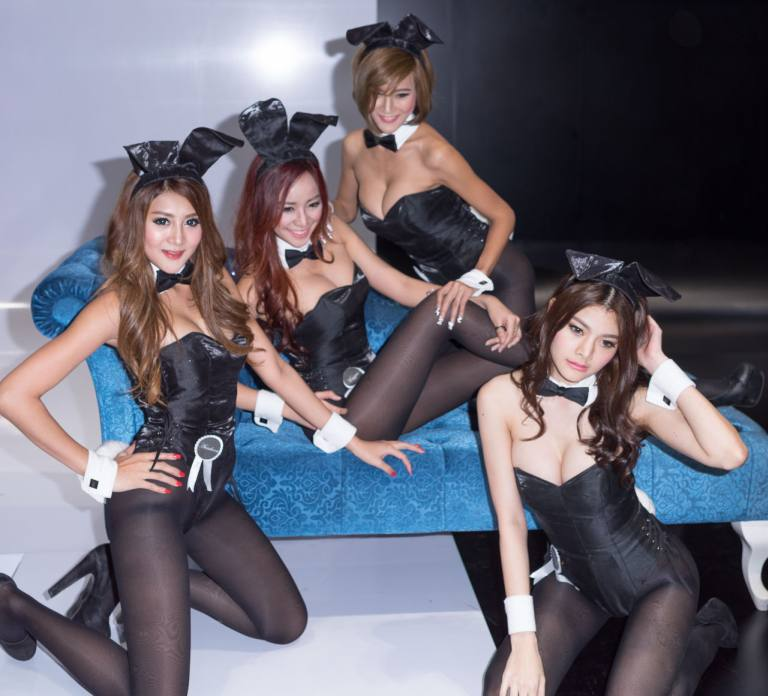playboy-thailand-bunny-pretty-bangkok-photo-fair-2014-9
