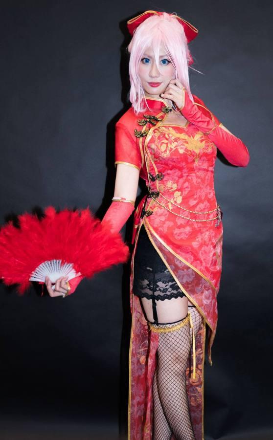 thai-cosplay11