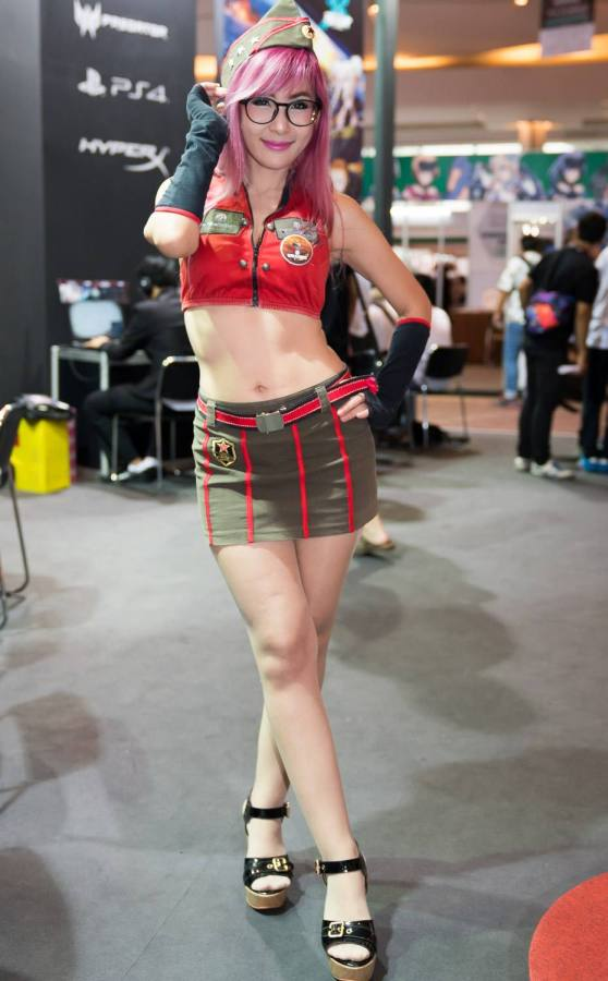 thai-cosplay18