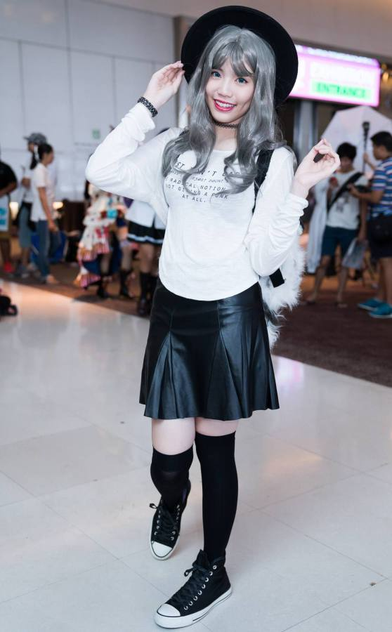 thai-cosplay26