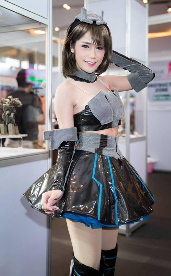 thai-cosplay27