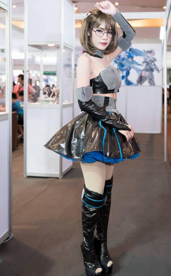 thai-cosplay5